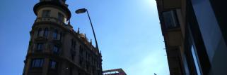 Situación en Barcelona a las 15:58 h tenemos 20,4ºC y 37% HR