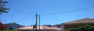 Tiempo en Cunit Tarragona