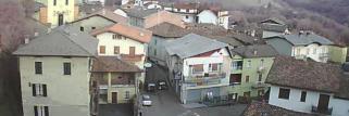 Moggio (Lc) 900m s.l.m. www.protezionecivilemoggio.it