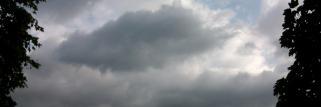 Thann  Haut -Rhin - 343 m