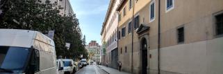 Tiempo actual en Barcelona 25/5/2016