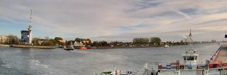 Wetter Ostseebad Heiligendamm