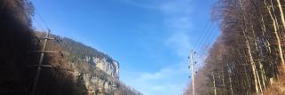 Lauterbrunnen 14:00