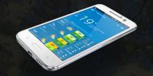 meteoblue publie une App pour l'Android