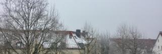 Mittagswetter Dachau