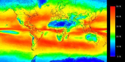 20170307125247_SolarMap2_440x220.jpg