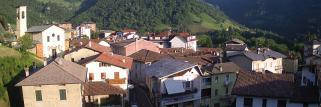 Moggio (Lc) 900m s.l.m. www.protezionecivilemoggio.it  ore 20.00