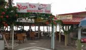 Taverna Thassos