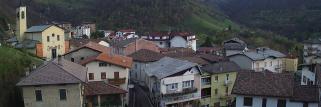 Moggio (Lc) 900m s.l.m. www.protezionecivilemoggio.it  ore 20.30