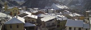 Moggio (Lc) 900m s.l.m. www.protezionecivilemoggio.it  ore 20.15