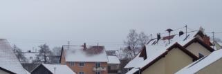 heubergwetter: putins heisser atem fegt über westeuropa....
