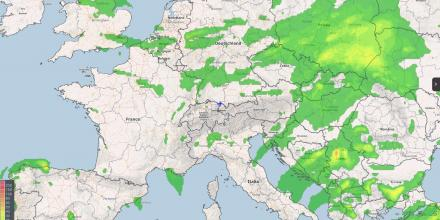 20180323100810_Weathermapsair-quailityso
