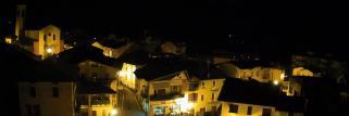 Moggio (Lc) 900m s.l.m. www.protezionecivilemoggio.it  ore 21.00