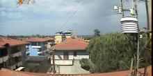 Vasto weather by www.meteovasto.it