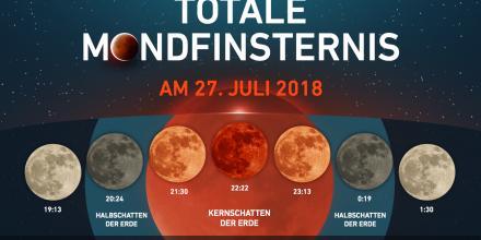 20180807141854_Bildschirmfoto-2018-08-07