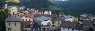 Moggio (Lc) 900m s.l.m. www.protezionecivilemoggio.it  ore 19.45