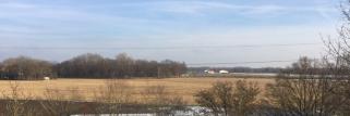 Wetter Dachau