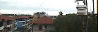 Vasto weather by www.meteovasto.it