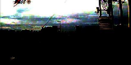 20190515052048_foto-webcam_440x220.jpg