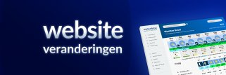 meteoblue website veranderingen
