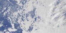 Pacific satellite resolution upgrade