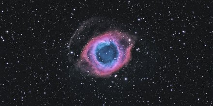 20200508124844_Helix-Nebulasmaller_440x220.jpg