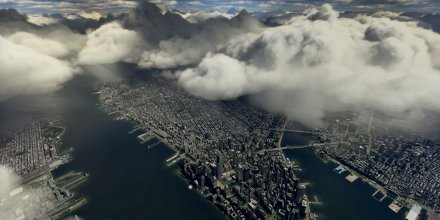 20200612095919_MS-FlightSimulator2020-video-20200611-scene-NewYork_440x220.jpg