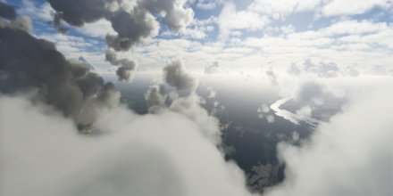 20200612100628_MS-FlightSimulator2020-video-20200611-scene-clouds-river_440x220.jpg