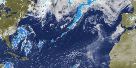 20200713100631_Atlantic-ocean_440x220.jpg