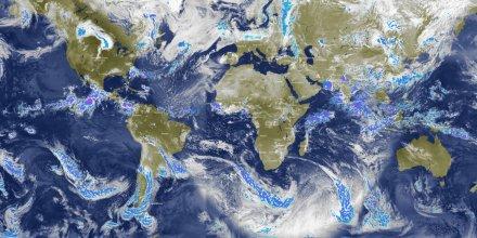 20200713100741_Radar--satellite-world_440x220.jpg