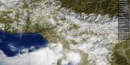 20210424204533_usCAlosAngeles-20210424z2000-weathermaps-mapsatellitesatnonenonenone_440x220.jpg