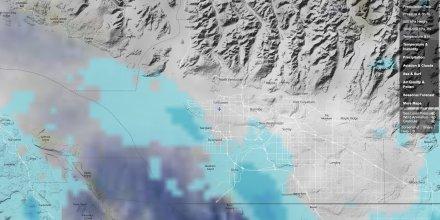 20210424205803_caBCVancouver-20210424z2000-weathermaps-mapsatelliteradarnonenonenone_440x220.jpg