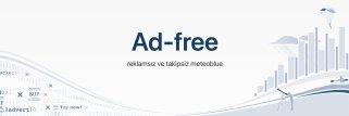 meteoblue Ad-free web sitesi abonelikleri
